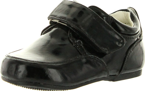 Cavoo Boys 0484812 Dress Shoes