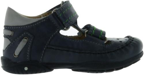Primigi Boys Ciaky Closed Up European Sandals