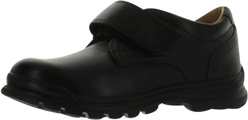 Geox William 1 Dress Slip-On