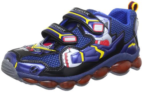 Geox Boys Vita Fashion-Sneakers