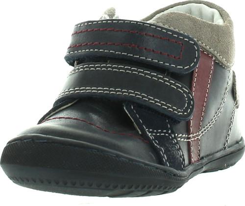 Primigi Boys Fredo First Walker Boots