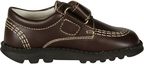 Andanines Boys K12731 Made In Spain Casual Shoes