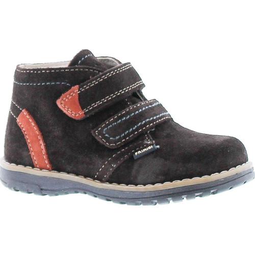 Primigi Boys Averill Casual Winter Boots