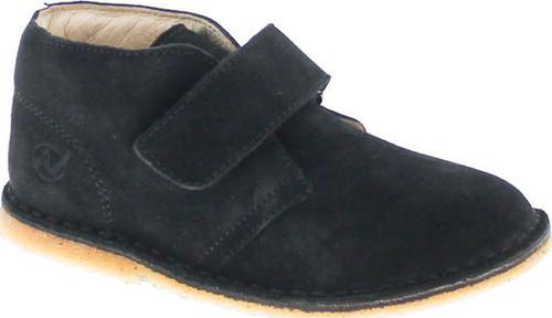 Naturino Boys 4680 Fashion Chukka Boots