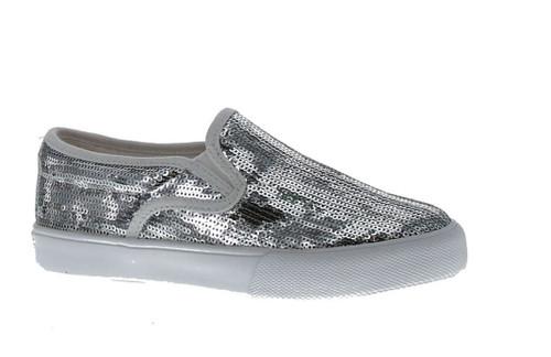 Lelli Kelly Kids Girls Lk9273 Fashion Mary Jane Flats Shoes