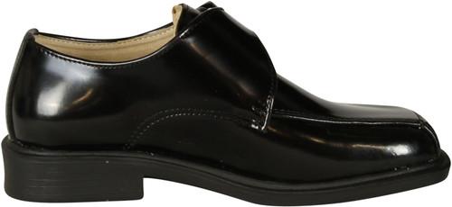 Angels Boys 0055674 Fashion Shoes