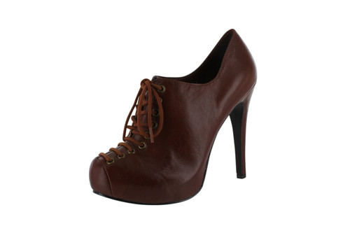 Chinese Laundry Womens Chase After Pumps Booties Shoes