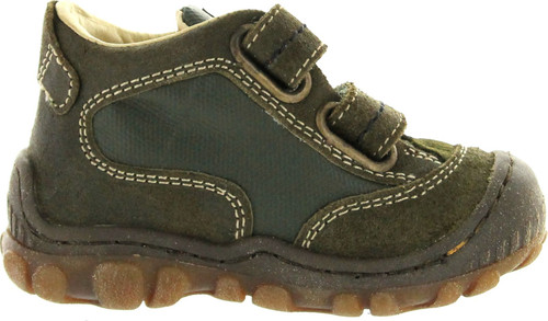 Naturino Boys 2043 Casual Shoes