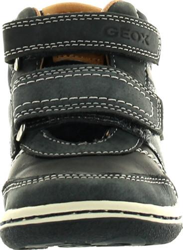 Geox Boys Flick B Infants Fashion Sneakers