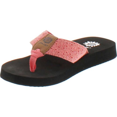 Yellow Box Women's Prunella Sandal