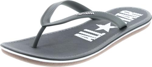 Converse Womens Sandstar Thong Flip Flop Sandals