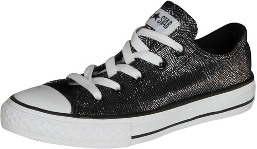 Converse Girls 632618F Fashion-Sneakers