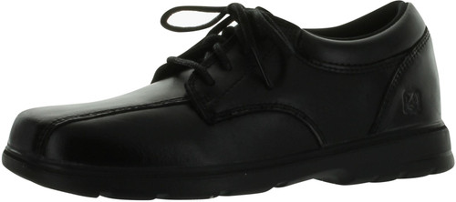 Sperry Top-Sider Nathaniel Oxford