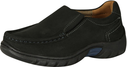Hush Puppies Tatlow Slip-On