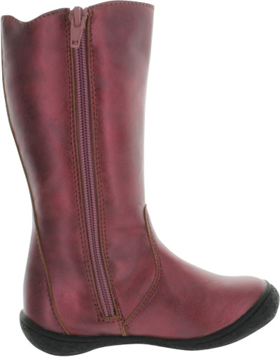 Jumping Jacks Euro Love Boot