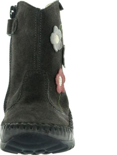 Naturino Girls Korin Fashion Boots