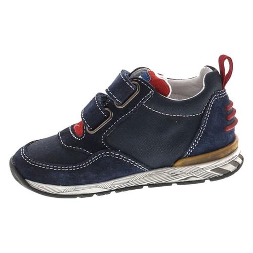 Naturino Boys Danny Casual Fashion Sneakers