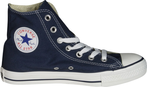 Converse Unisex All Star Hi Fashion-Sneakers