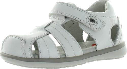 Garvalin Boys 152322 Casual Fisherman Sandals