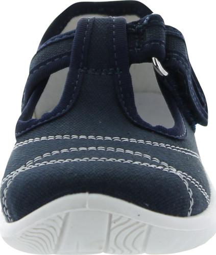 Naturino Kids Canvas Casual Sandals 7742 Usa Ss17