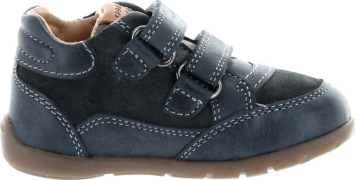 Geox Boys Infant Kaytan Fashion Sneakers