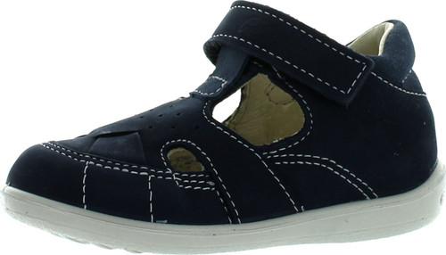 Ricosta Boys European Casual Sandal Shoes