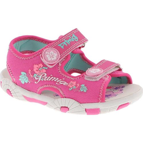Primigi Boys 7334 Adventure Outdoor Sandals