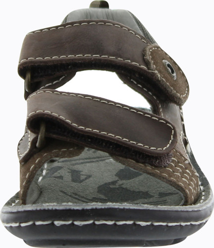 Naturino Boys 5694 European Fashion Sandals