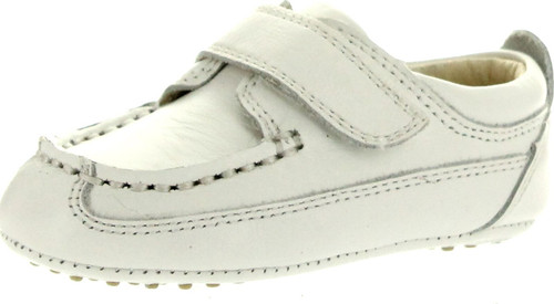 Cole Haan Boys Mini Johny Dress Casual Shoes