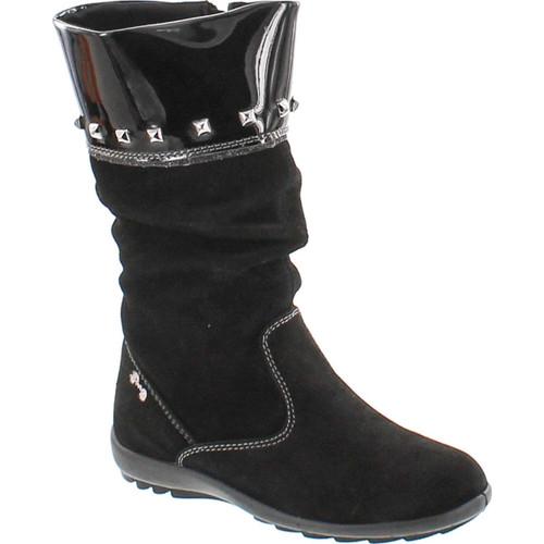 Primigi Girls Aurelia Fashion Boots