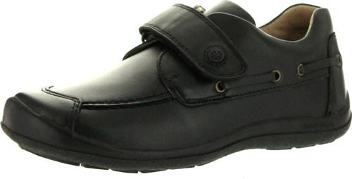 Garvalin Boys 101114 Dress Casual Shoes