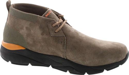 Skechers Men's Recent-Handler Chukka Boot