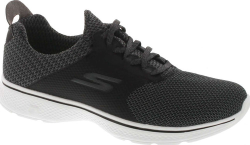 Skechers 54170 Mens Gowalk 4 - Instinct Sneaker
