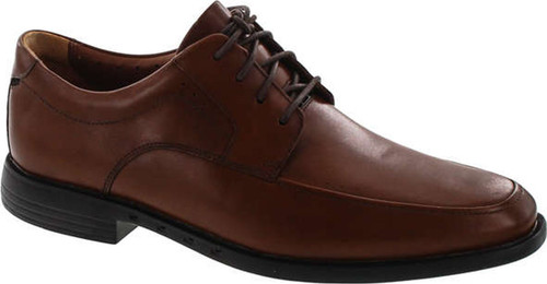 Clarks Men's Un Bizley View Oxford Shoes