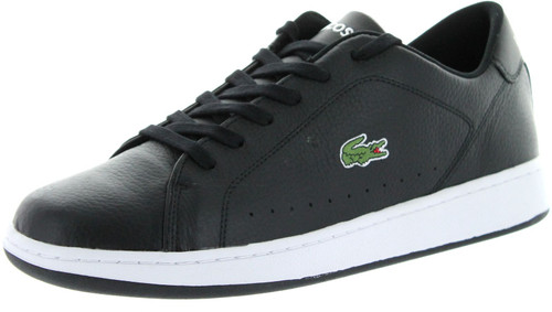 Lacoste Mens Carnaby Lcr Casual Fashion Sneakers