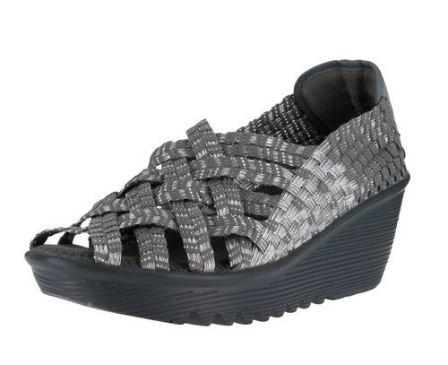 Bernie Mev Womens Hope Fashion Sneakers