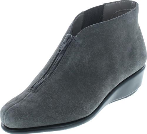 Aerosoles Women's Allowance Ankle Boot