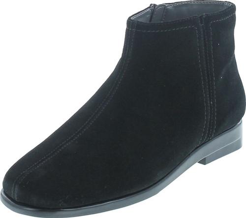Aerosoles Women's Duble Trouble Ankle Boot
