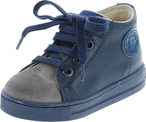 Falcotto Boys Magic Fashion Casual Walking Shoes