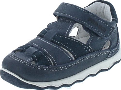 Primigi Boys 33710 Fashion Casual Sandals