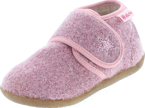 Naturino Kids Fashion House Slippers
