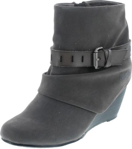 Blowfish Women's Beryl Boot