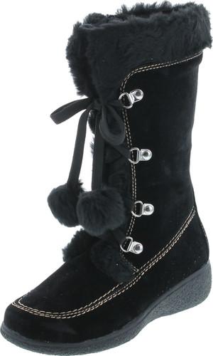 Rachel Girls Mila Fashion Boots