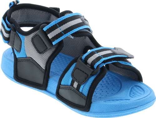 Geox Boys Junior Ultrak Sandals