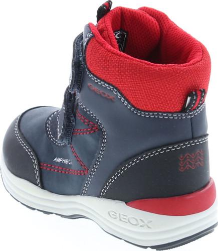 Geox Boys Baby Gulp Fashion Shoes
