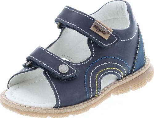 Primigi Boys 7079 Leather Fashion Sandals