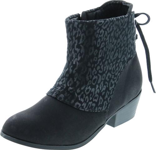 Jessica Simpson Kids' Leo Boot