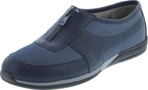 Aerosoles Women's Novelty Sneaker
