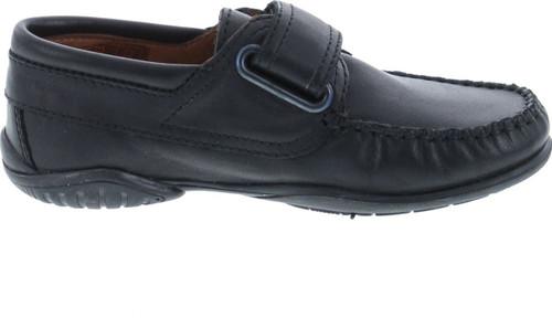 Primigi Boys Leather Dress Casual Shoes