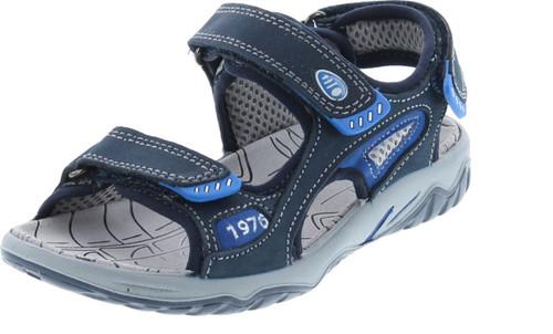 Primigi Boys Annibale Fashion Sandals